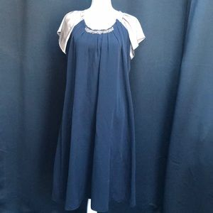 Simply Vera Vera Wang dress